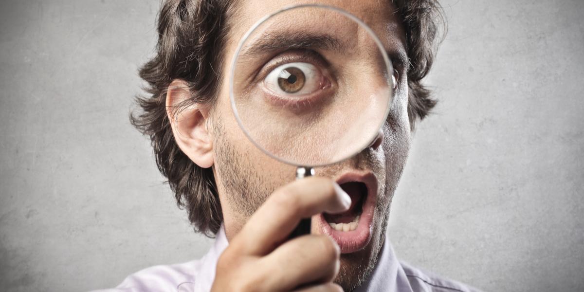 Heb oog voor de keten waarin je klant zich bevindt